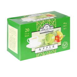 Apple Tea  20tb/6pc