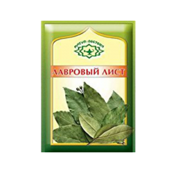Bay Leaf  15gr/15pc