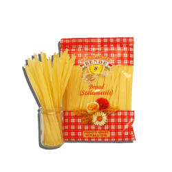 Broad Noodles  250gr/42pc