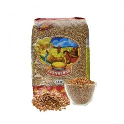 Buckwheat  1.5kg/10pc