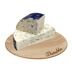 Cheese Blue (Denmark) *APX WEIGHT 6.5 LB