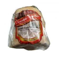 Chicken Rulete *APX weight 3 lb