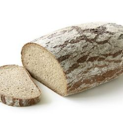 Country Bread 1kg/10pc