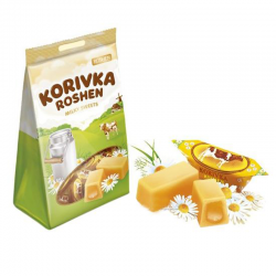 Korovka candy 205gr/12pc