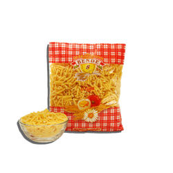Csiga Noodles  200gr/44pc