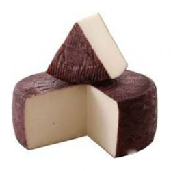 """Drunken Goat"" Cheese (France) *APX WEIGHT 6 LB"