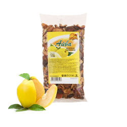 Dry Mix Fruits  With Quince  500gr/20pc