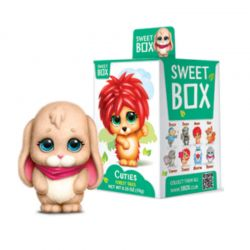 Forest Tales Cuties  10gr/10pc