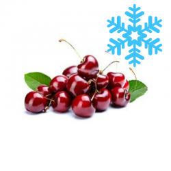 Frozen Cherry in Pail  30lb