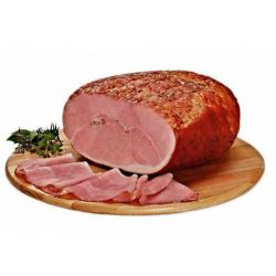 German Style Ham *APX weight 7 lb