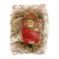 "Gingerbread  ""Strawberry""  500gr/12pc"