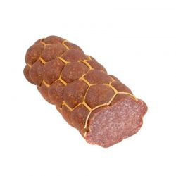 Mailander Salami *APX weight 2.5 lb