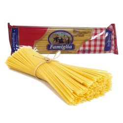 Pasta Linguini 454gr/20pc