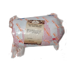 Pork Headcheese *APX weight 3 lb