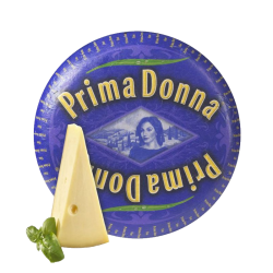 Prima Donna Blue *APX WEIGHT 25 LB