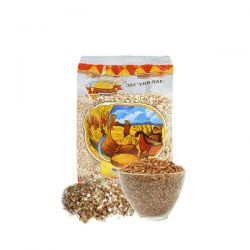 Sechka Buckwheat (prodel)  750gr/12pc