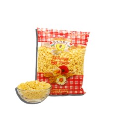 "Tarhonya ""Egg Drops""  250gr/40pc"