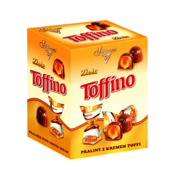 """Toffino"" Candy Loose  2.5kg"