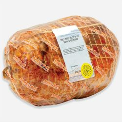 Turkey Breast Rolled in Veal *APX weight 3.5 lb