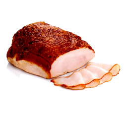 Turkey Pastrami *APX weight 4 lb