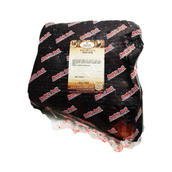Smoked bacon black forest style APX* weight 2lb