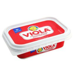 """Viola"" Cheese Spread 7oz/32pc"