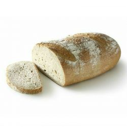 Wheat Mixed Bread  1 kg