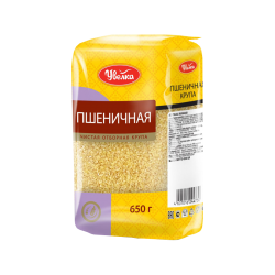 Wheat (Pshenichnaya)  650gr/6pc