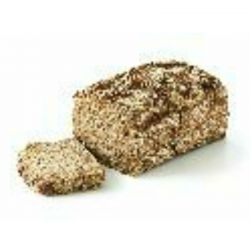 Wholemeal Bread  1.1 kg